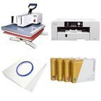 Drucker-Set Virtuoso SG1000 + SY99-45-2 ChromaBlast