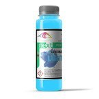 J-Eco Nano Sublimationstinte, LIGHT CYAN, J-Teck, 100 ml