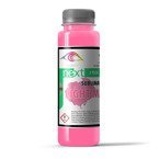 J-Eco Nano Sublimationstinte, LIGHT MAGENTA, J-Teck, 100 ml