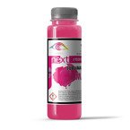 J-Next Sublimationstinte, MAGENTA, J-Teck, 100 ml