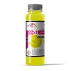 J-Next Sublimationstinte, YELLOW, J-Teck, 100 ml