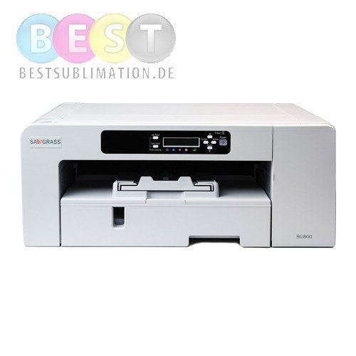 Sublimationsdrucker Virtuoso SG800 A3